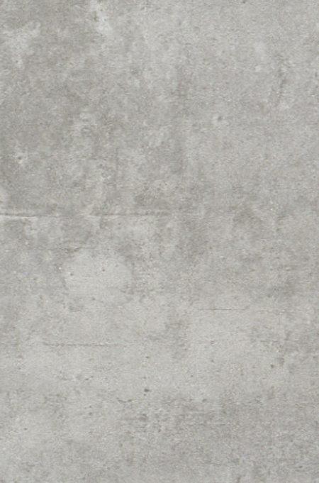 porcelanosa factory acero 43.5x65.9