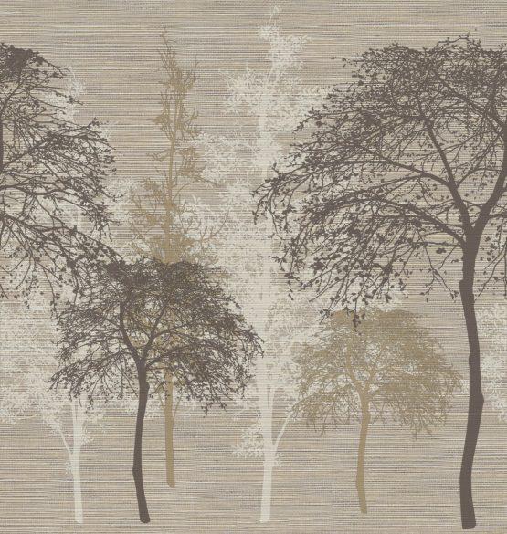 porcelanosa forest yakarta 31.6x90