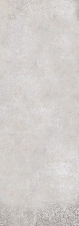 porcelanosa glasgow silver 31.6x90