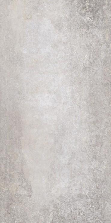 porcelanosa glasgow silver lap 45x90.jpg