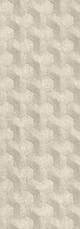 porcelanosa hannover marfil 31.6x90