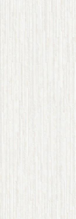 porcelanosa jamaica nacar 31.6x90