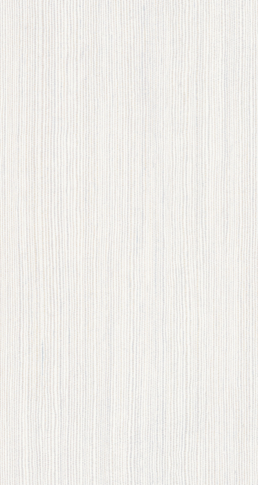 porcelanosa japan blanco 31.6x59.2