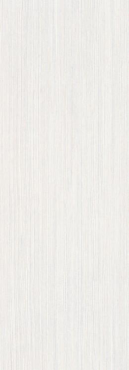 porcelanosa japan blanco 31.6x90