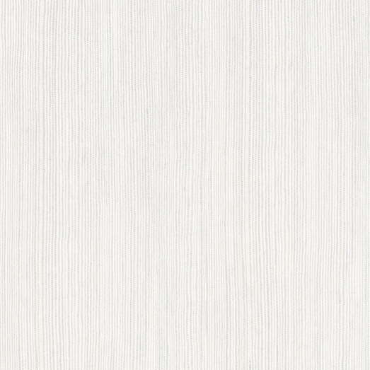 porcelanosa japan blanco 44.3x44.3