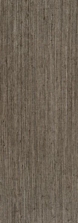 porcelanosa japan brown 31.6x90