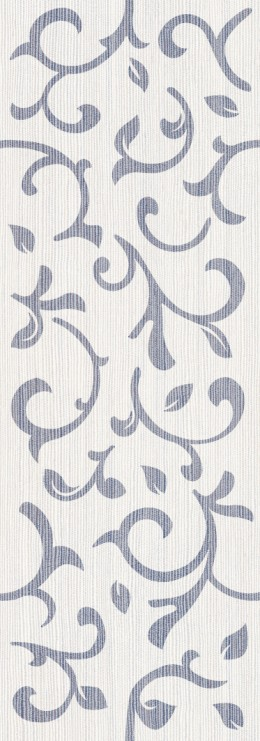 porcelanosa japan deco blanco 31.6x90