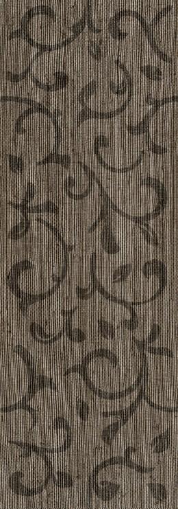 porcelanosa japan deco brown 31.6x90