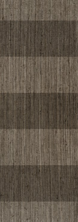 porcelanosa japan line brown 31.6x90