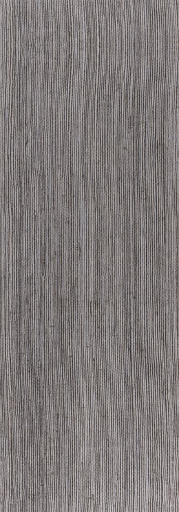 porcelanosa japan marine 31.6x90