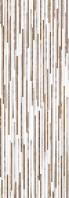 porcelanosa jersey moka 31.6x90