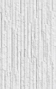 porcelanosa jersey nieve 20x31.6