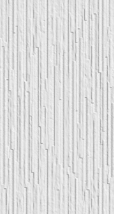 porcelanosa jersey nieve 31.6x59.2