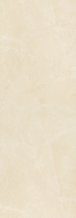 porcelanosa kali crema 31.6x90