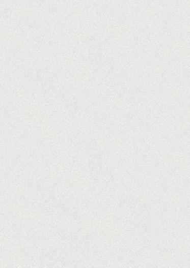 porcelanosa kingston nacar 31.6x44.6