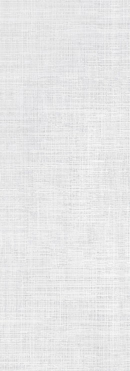 porcelanosa lino blanco 31.6x90