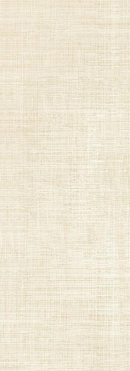 porcelanosa lino dore 31.6x90