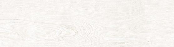 porcelanosa little oxford blanco 18x65.9