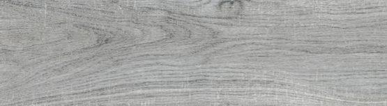 porcelanosa little oxford silver 18x65.9