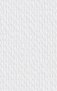 porcelanosa madison nacar 20x31.6