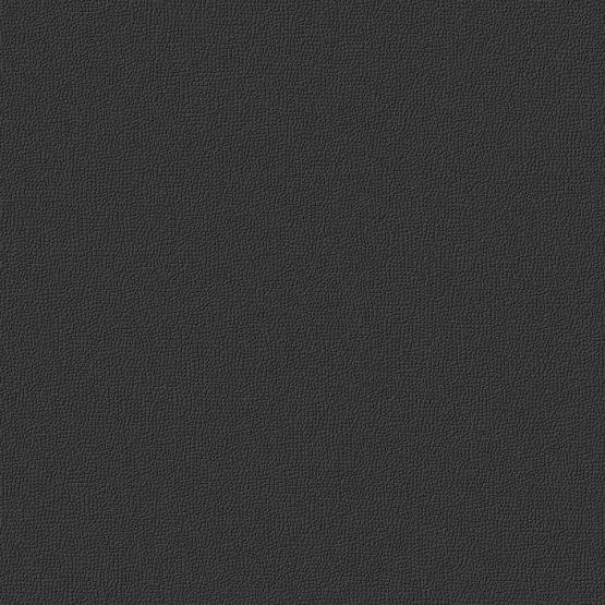 porcelanosa manhattan negro 59.6x59.6