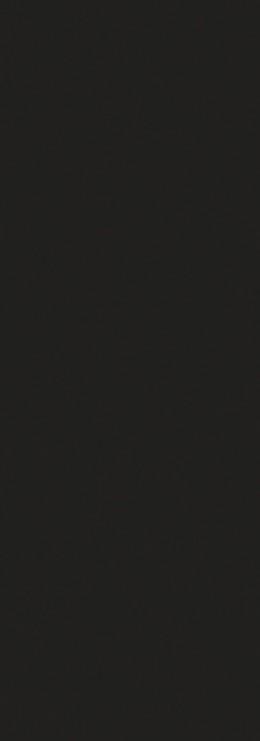 porcelanosa marmi negro 31.6x90