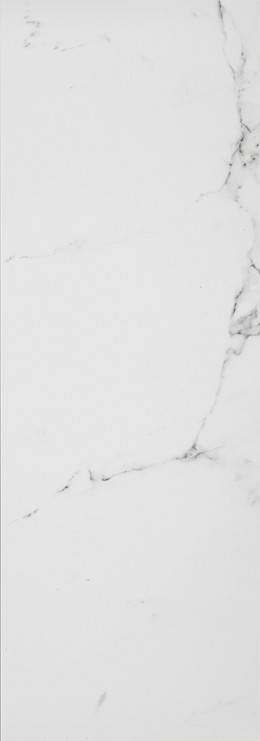porcelanosa marmol carrara blanco 31.6x90