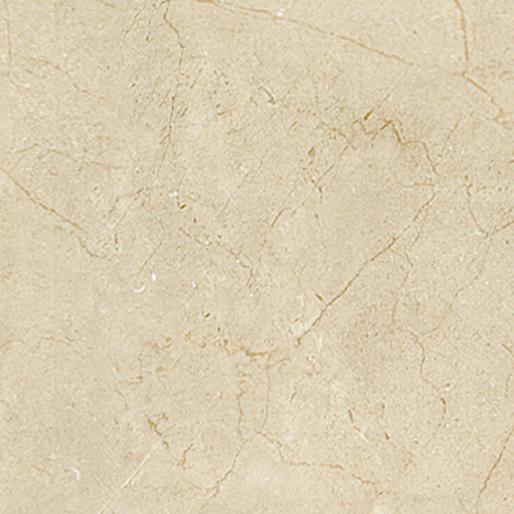 Porcelanosa Marmol Crema Marfil 435 X Cm Maison