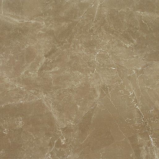 porcelanosa-marmol kali tabaco 43.5x43.5