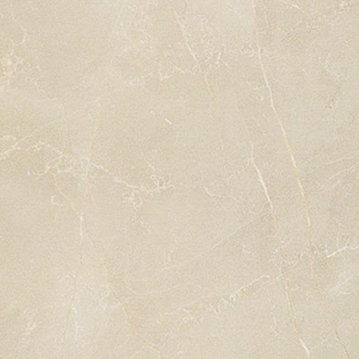 porcelanosa-marmol nilo marfil 43.5x43.5