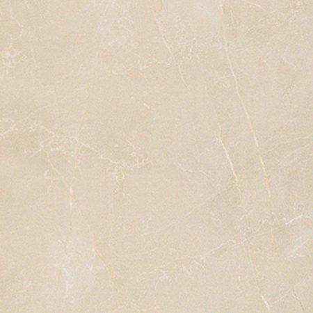 porcelanosa-marmol nilo marfil 44.6x44.6