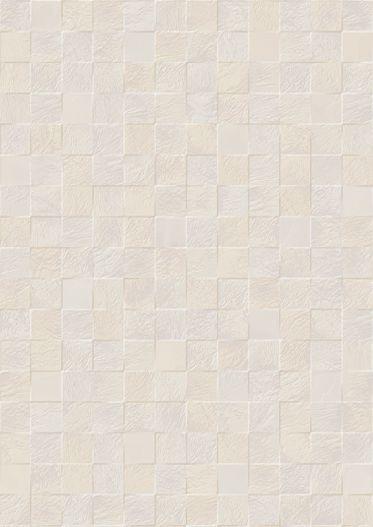 porcelanosa matrix arena 31.6x44.6
