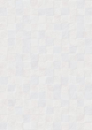 porcelanosa matrix nacar 31.6x44.6