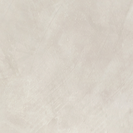 porcelanosa microcemento blanco 44.3x44.3