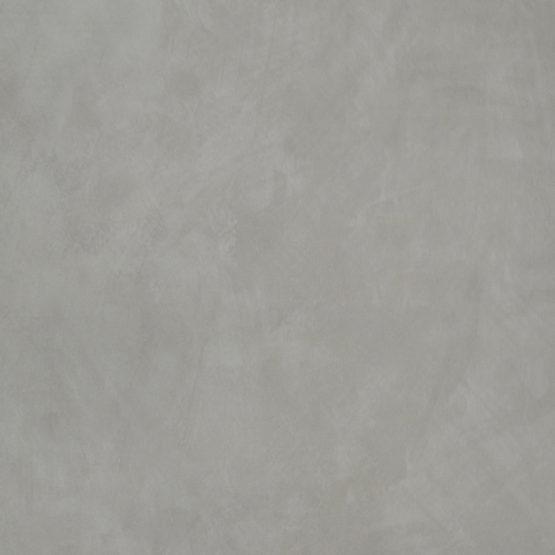 porcelanosa microcemento gris 59.6x59.6