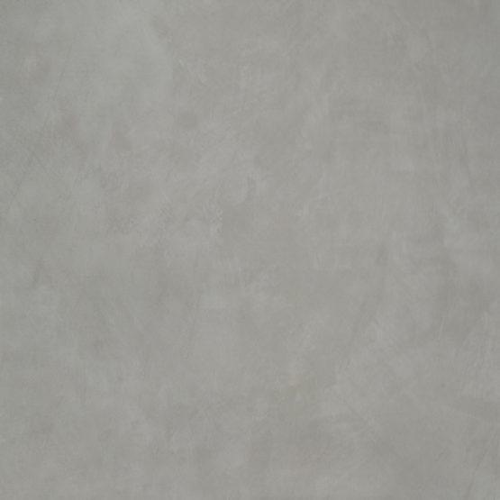 porcelanosa microcemento gris 80x80