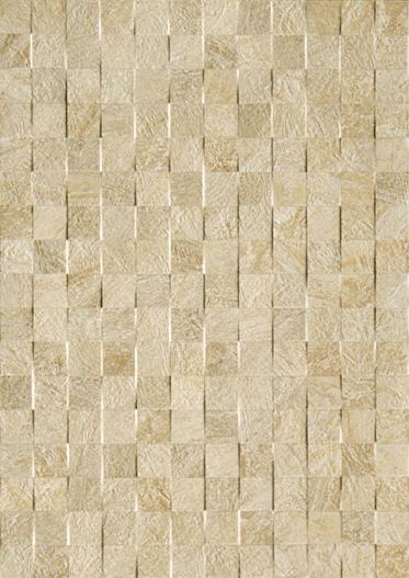 porcelanosa mosaico arizona arena 31.6x90