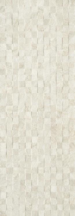 porcelanosa mosaico arizona caliza 31.6x90