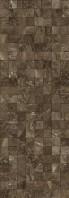 porcelanosa mosaico recife pulpis 31.6x90