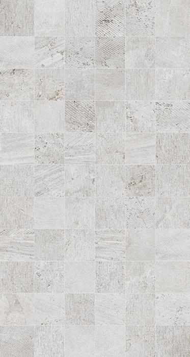 porcelanosa mosaico rodano caliza 31.6x59.2