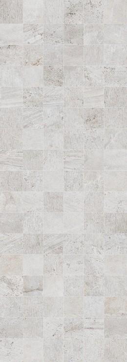 porcelanosa mosaico rodano caliza 31.6x90