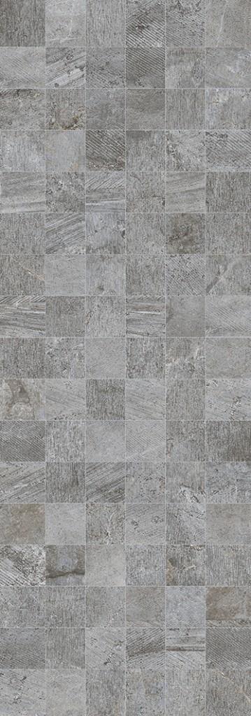 Porcelanosa Mosaico Rodano Silver 31 6 X 90 Cm Maison