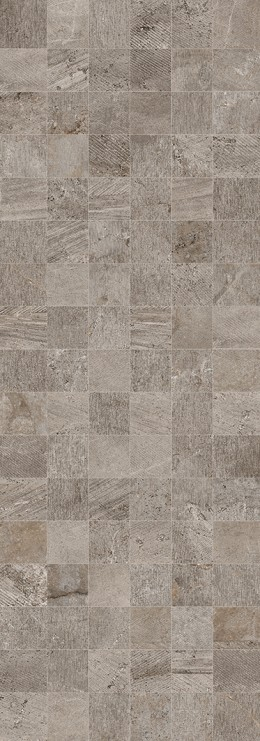 porcelanosa mosaico rodano taupe 31.6x90
