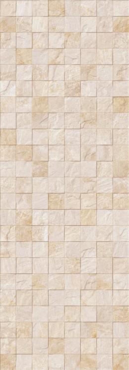 porcelanosa-mosaico tibet arena 31.6x90