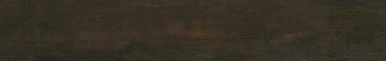 porcelanosa moy moka 14.3x90