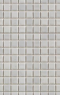 porcelanosa murano nacar 20x31.6
