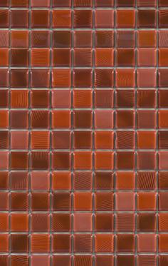 porcelanosa murano rojo 20x31.6