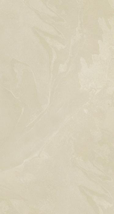 porcelanosa natal marfil 31.6x59.2