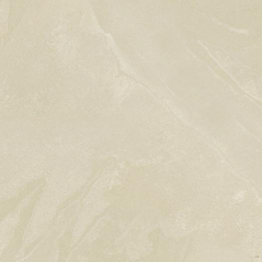 porcelanosa natal marfil 44.3x44.3