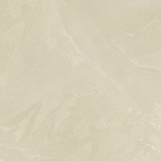 porcelanosa natal marfil 59.6x59.6